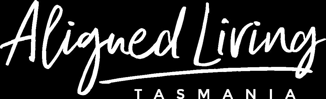 Aligned Living Tasmania