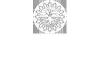Aligned Living Tasmania Logo