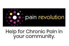 pain revolution target concepts